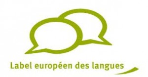 label-europeen-des-langues