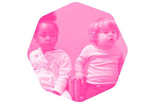 Professionnel.le.s de la Petite Enfance - Accueillir les langues des enfants dans les structures Petite Enfance