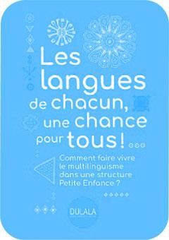 Livret multilinguisme