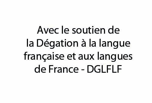 DGLFLF